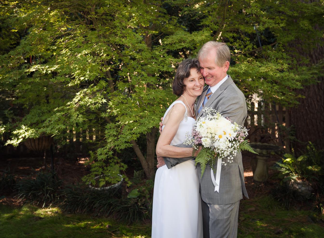 弗吉尼亚海滩摄影师,切萨皮克婚纱摄影