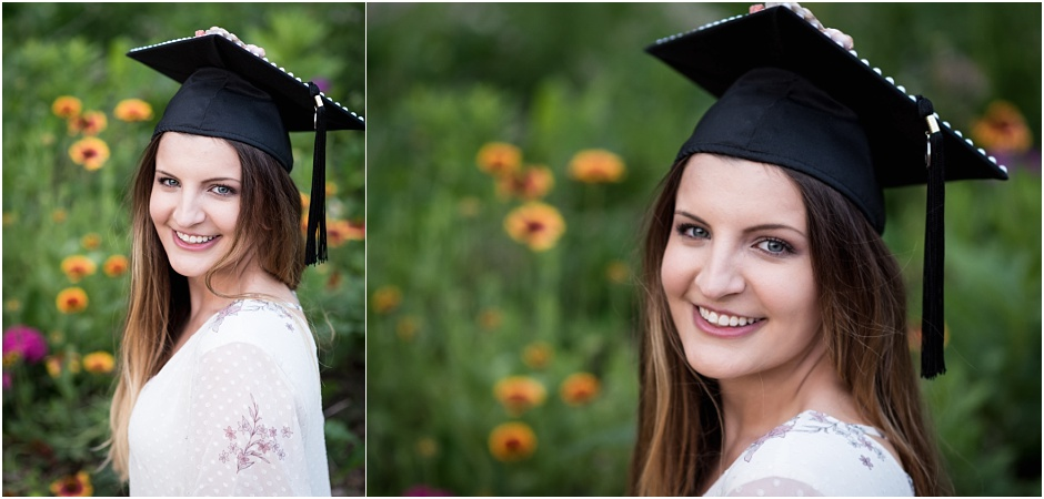 老自治领大学高级肖像,大学高级照片,毕业照