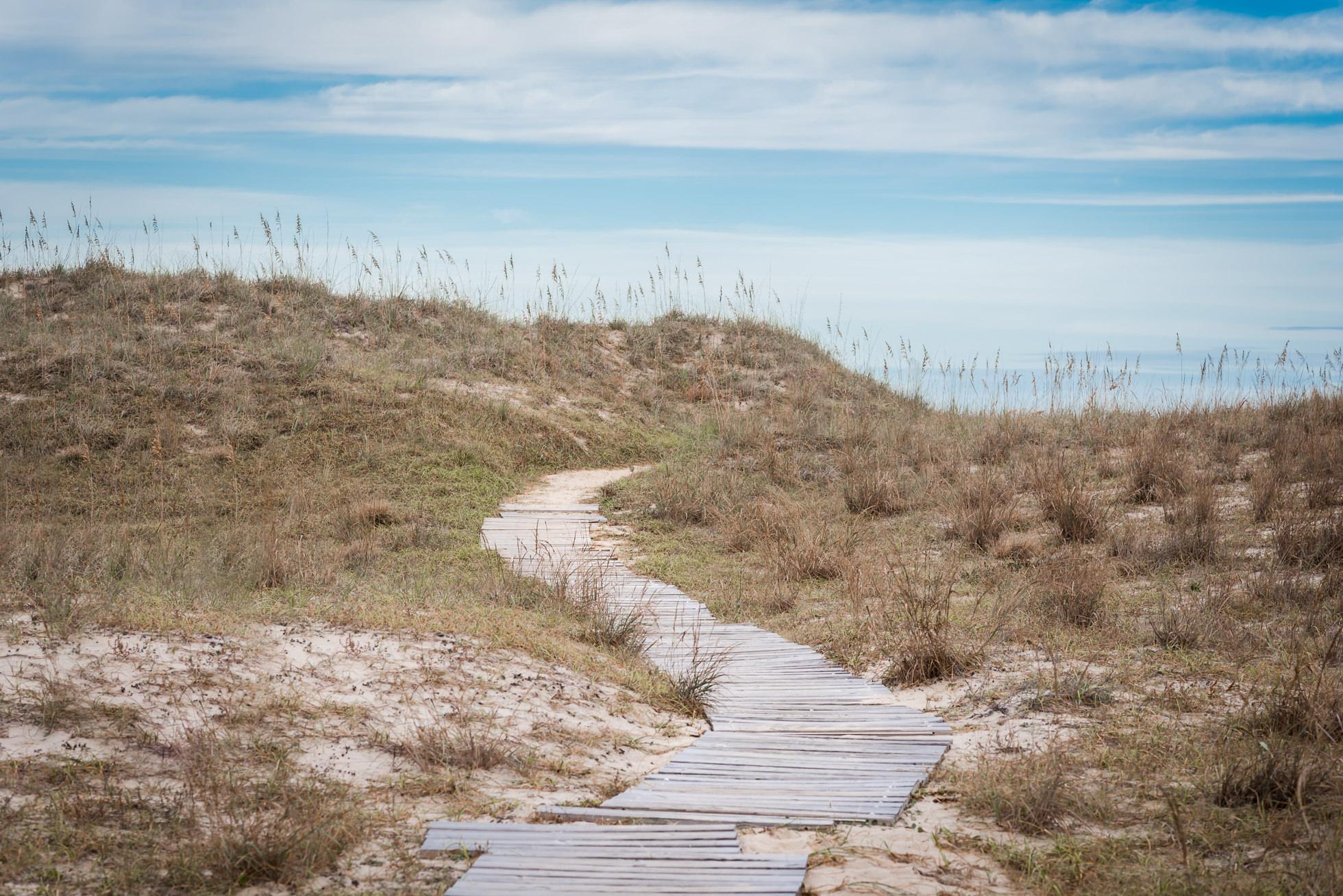 back bay national wildlife refuge, virginia beach, sandbridge