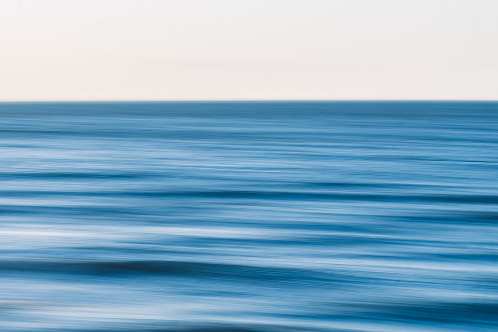 beach, virginia beach photography, nature photographer, panning