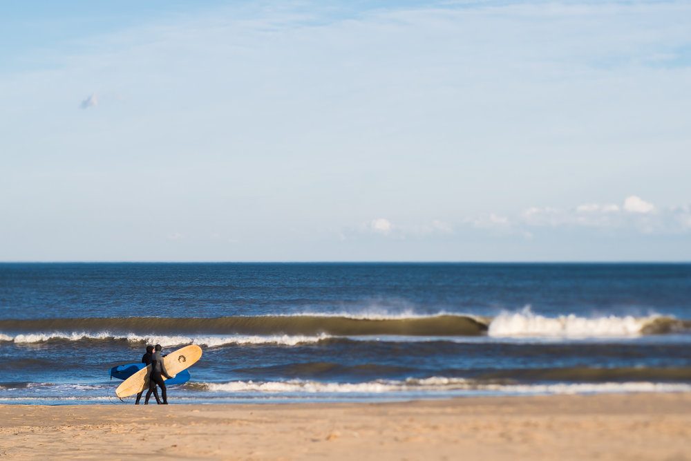 wave, beach, virginia beach photography, nature photographer, surfers