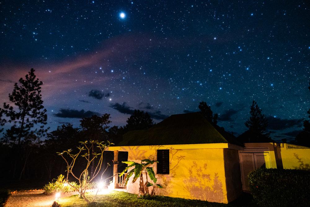 2018.05.03 Hidden Valley Inn Cayo Belize © Jennifer Carr Photography Virginia Beach-6.jpg
