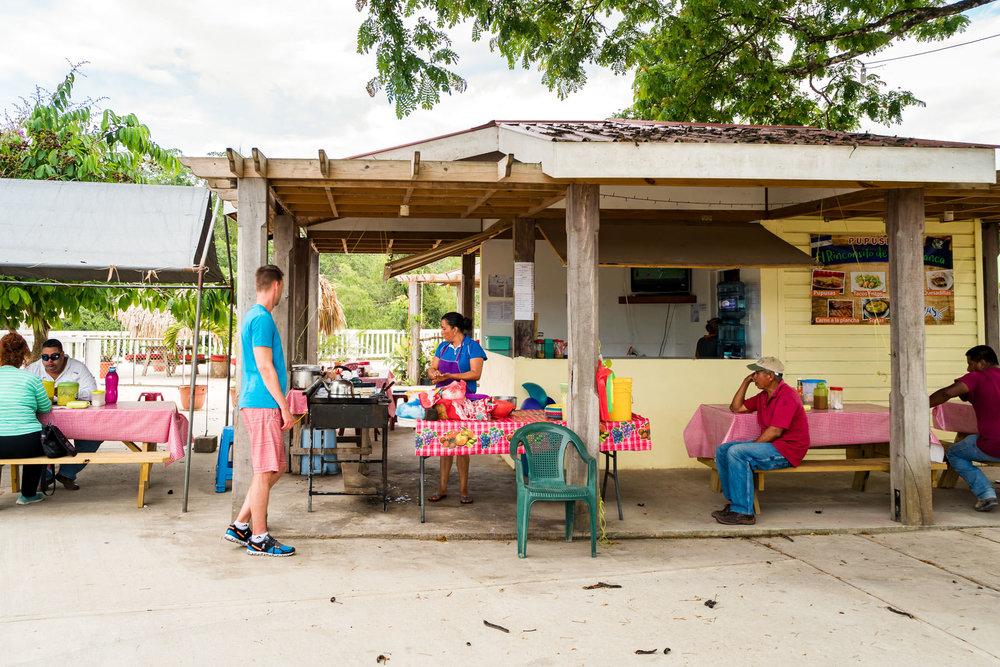2018.05.03 San Ignacio Belize © Jennifer Carr Photography-4.jpg
