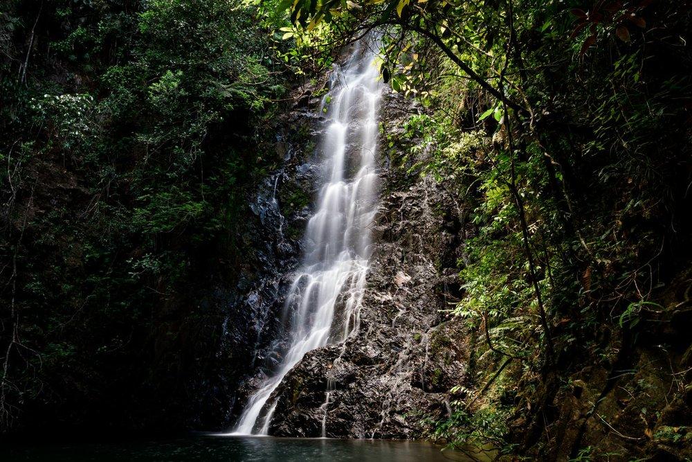 2018.05.04 Hidden Valley Inn Cayo Belize © Jennifer Carr Photography Virginia Beach-42.jpg