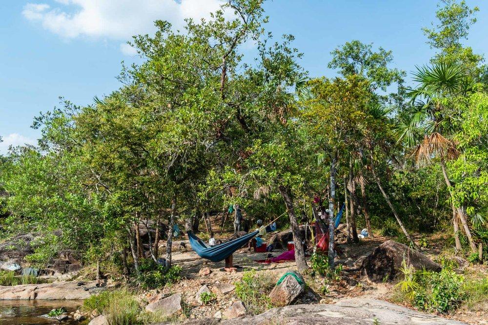 2018.05.05 Rio Frio Cayo Belize © Jennifer Carr Photography Virginia Beach-5.jpg
