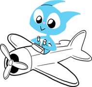 Cat_Plane_small.png