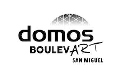 domos-art-peru-vape-south-america-logo.jpg