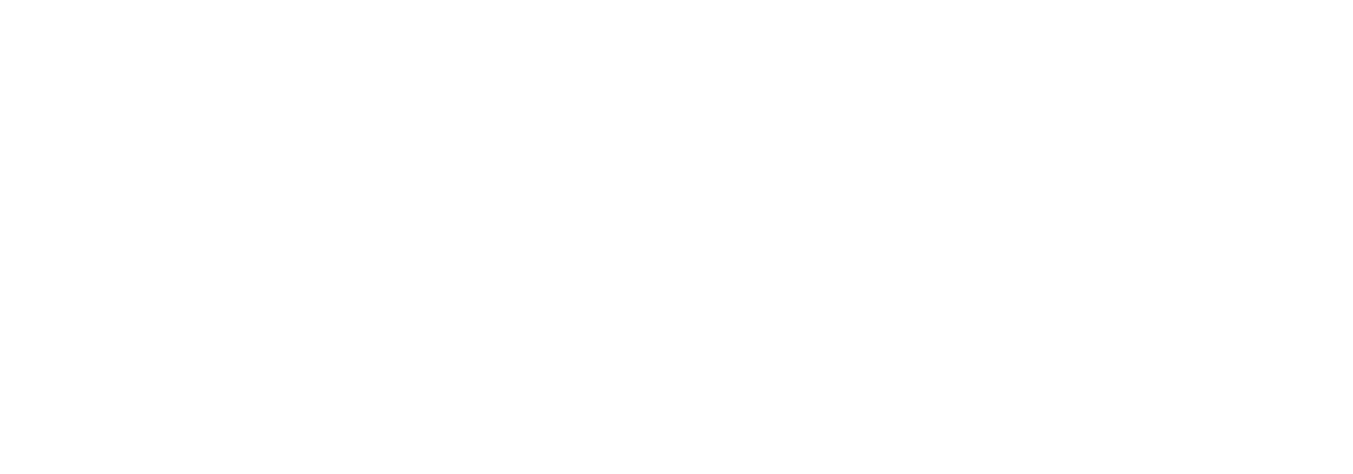 Three Leaf Farm