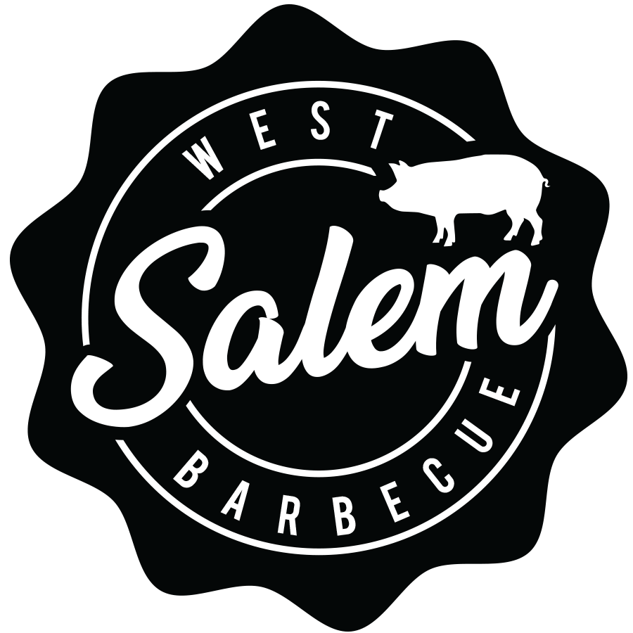 West Salem Barbecue
