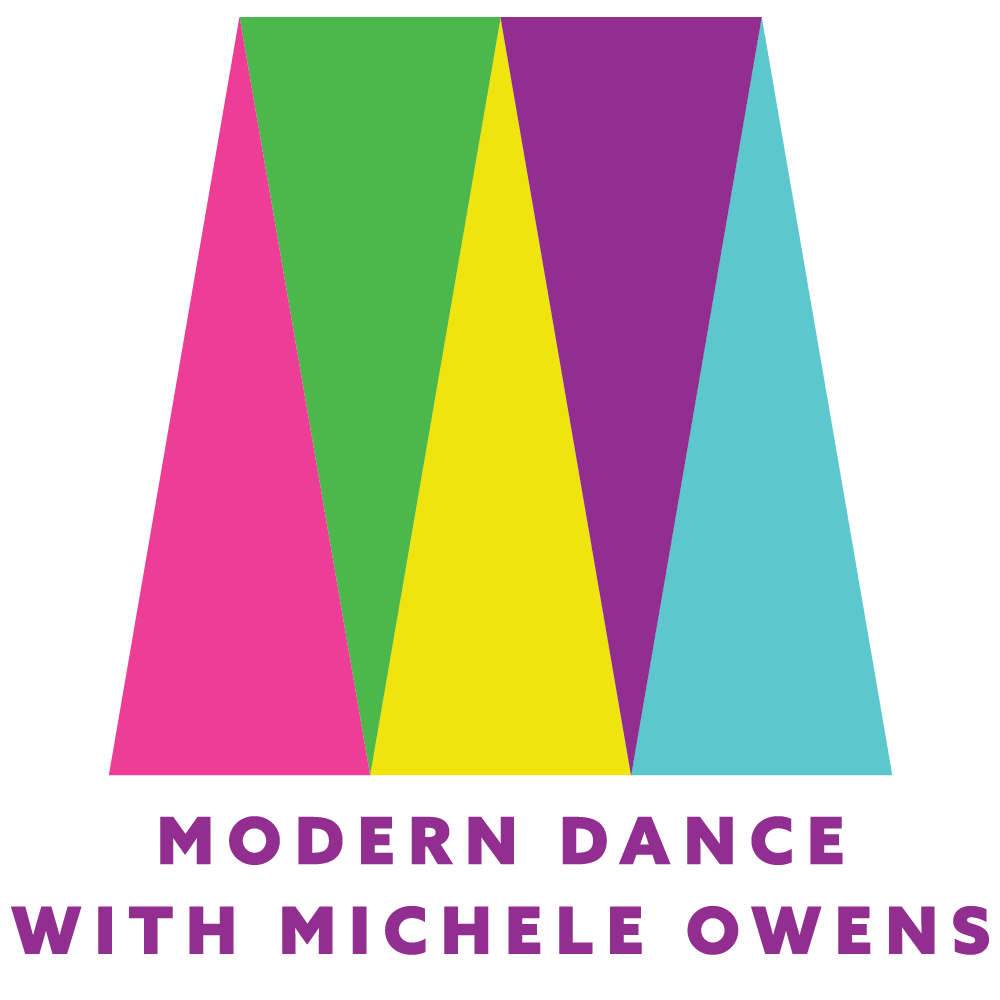 Modern Dance with Michele Owens