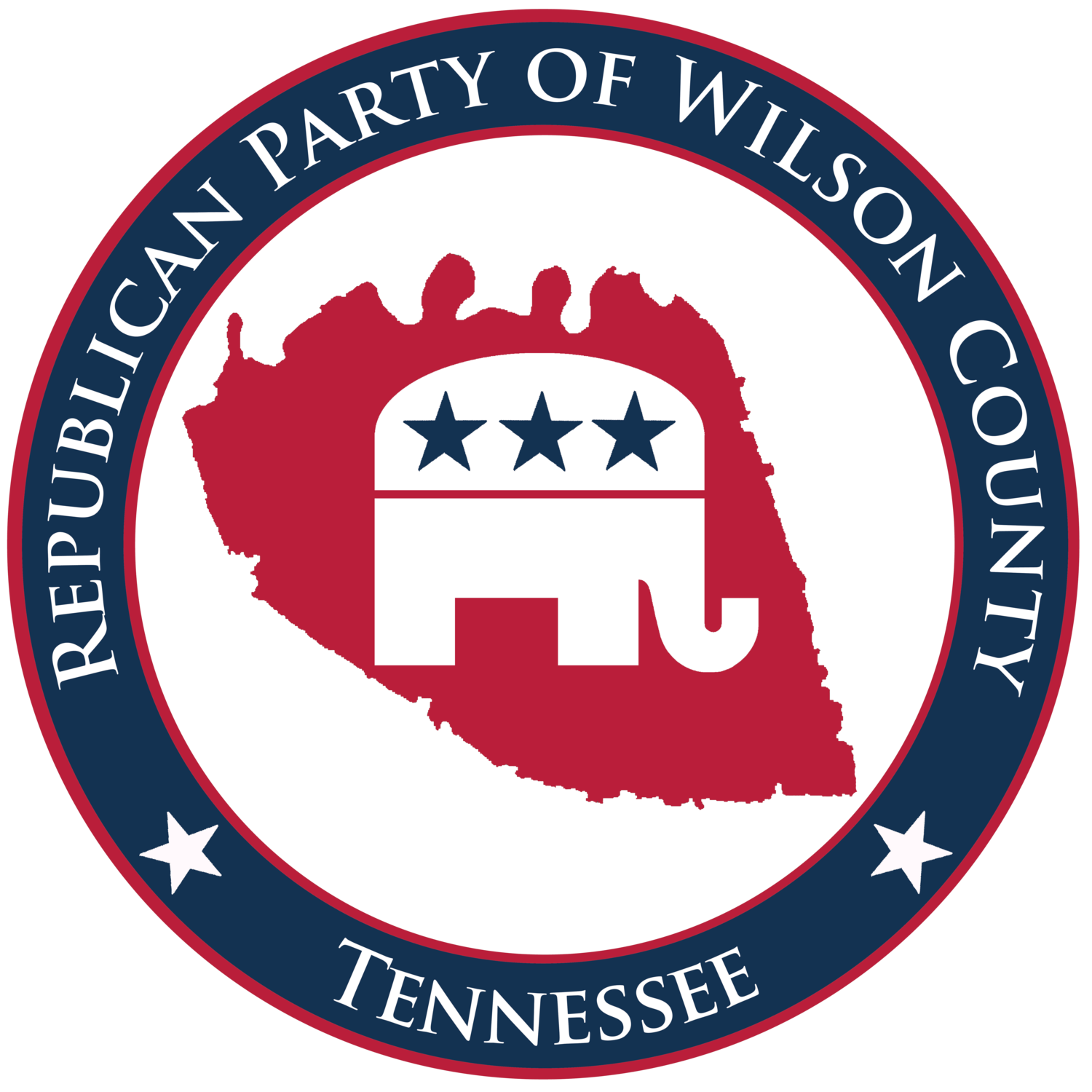 Republican Party of Wilson County, Tennessee