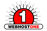 logo_wh1_165x110.png