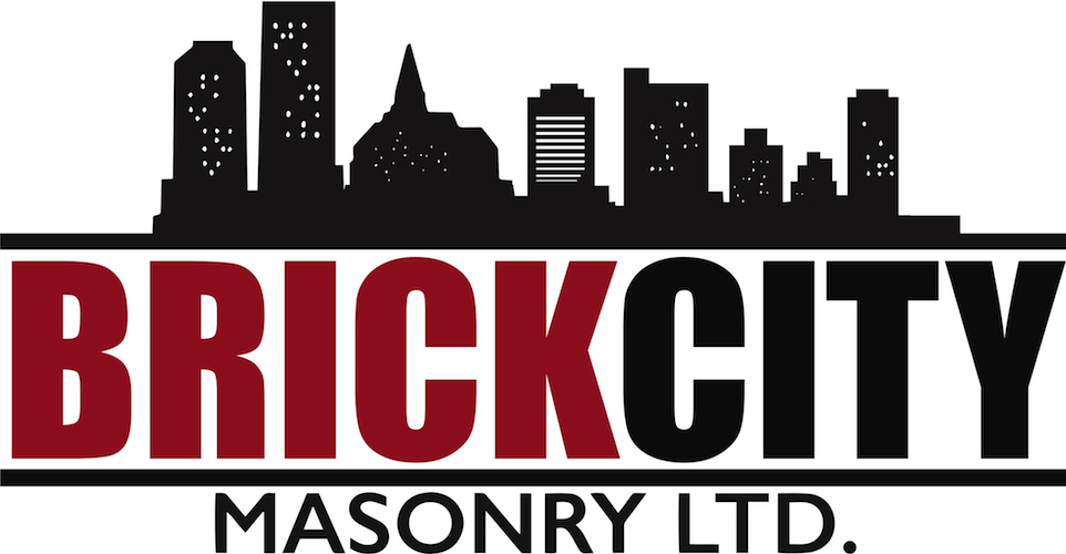 Brick City Masonry