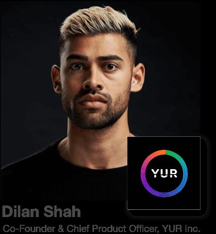 Photo of Dilan Shah