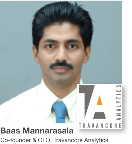 Photo of Baas Mannarasala