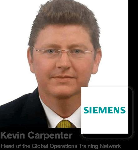 Photo of KevinCarpenter