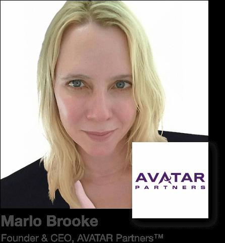 Photo of Marlo Brooke