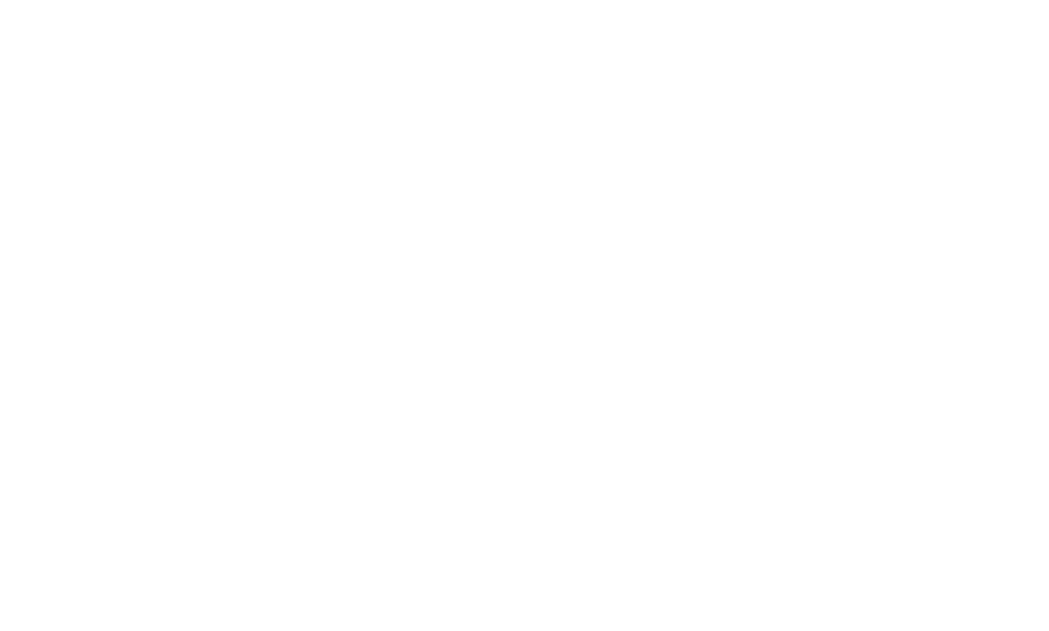 One Life To Lead