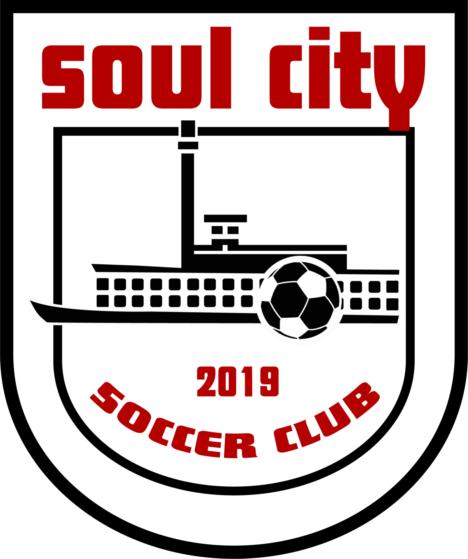 Soul City Soccer Club