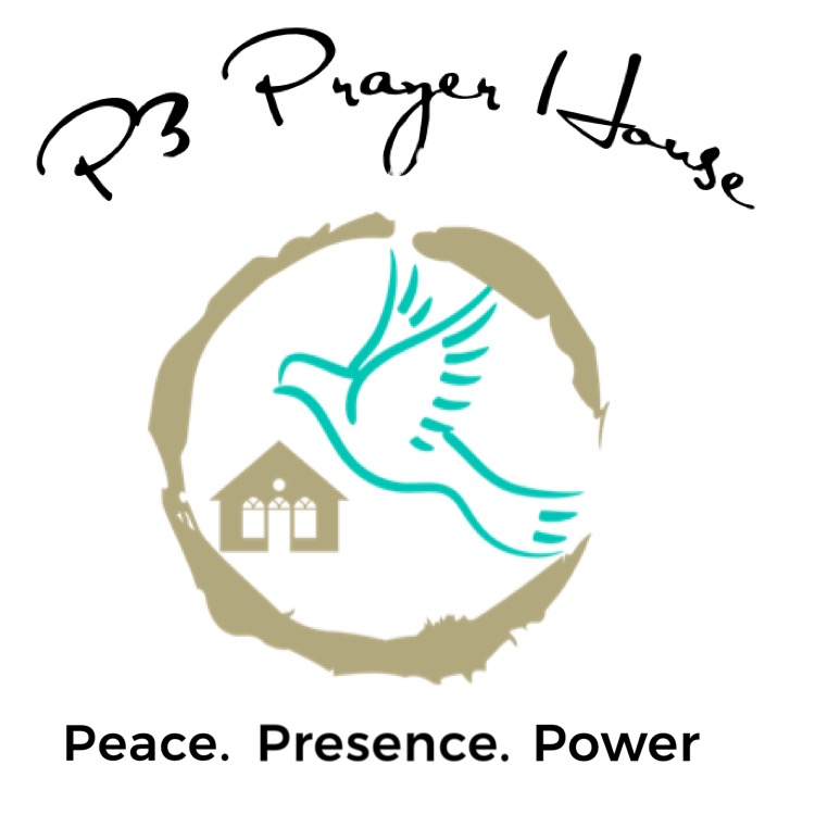 P3 Prayer House
