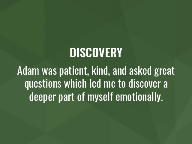 Adam_testimonials3.jpg