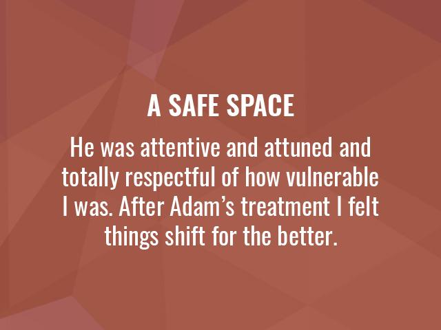Adam_testimonials4.jpg