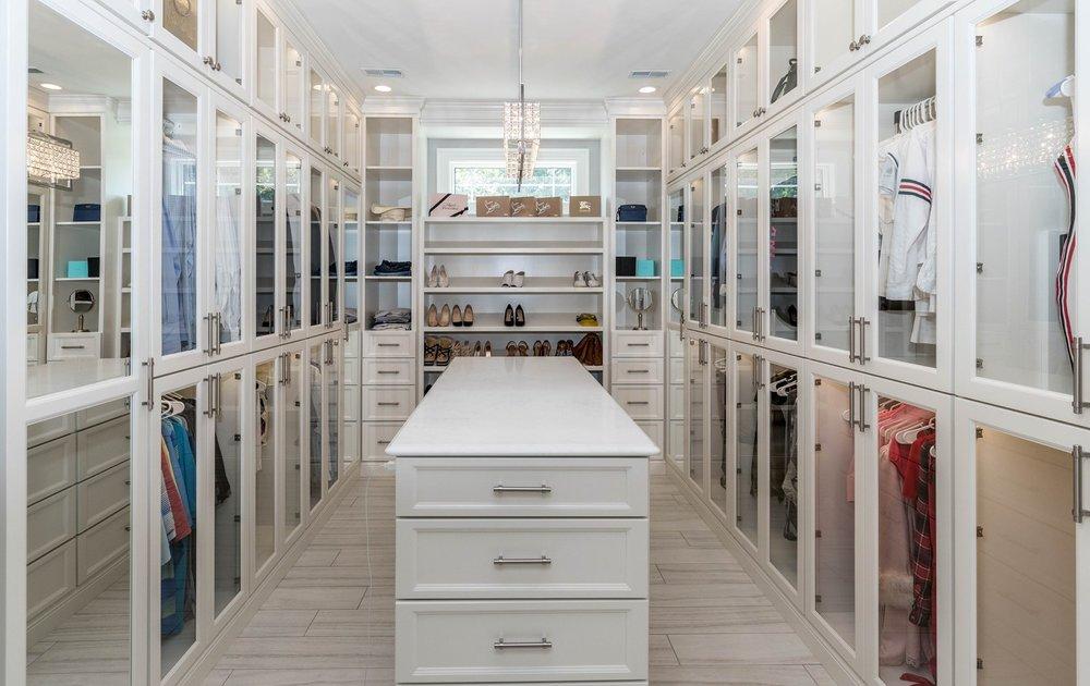how-to-organize-closet.jpg