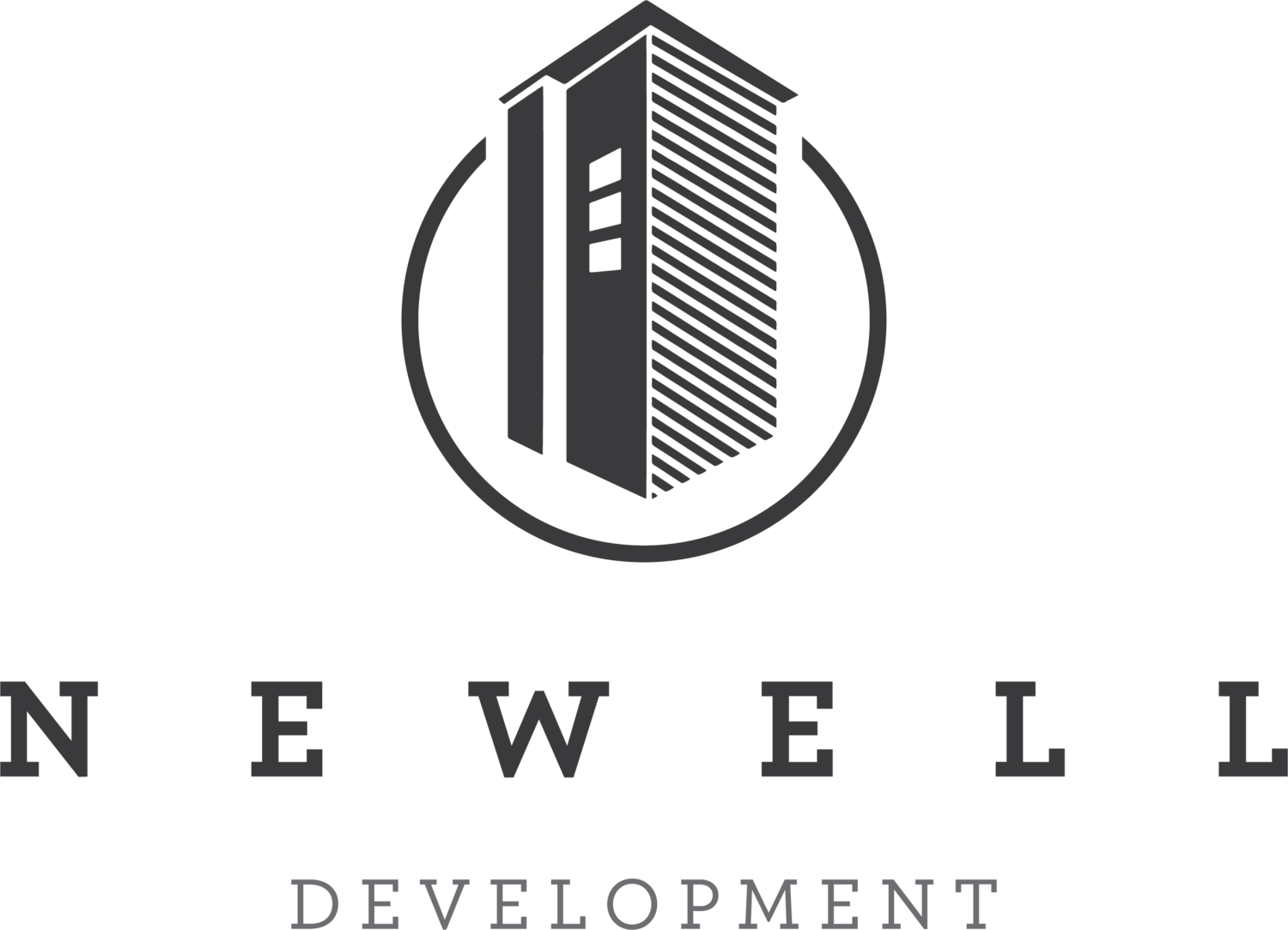 Newell Development