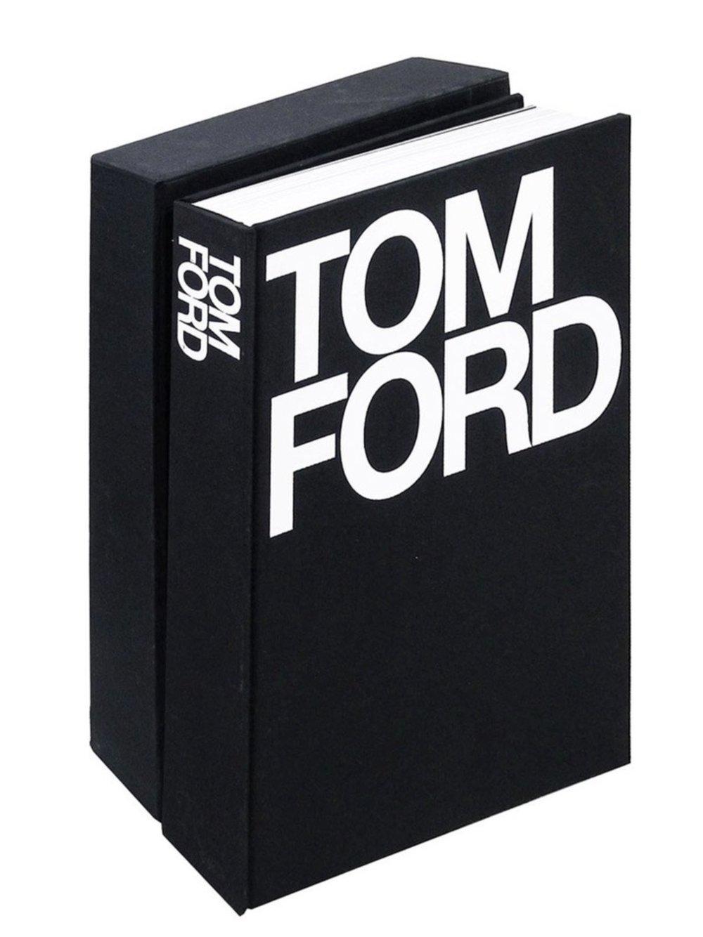 Tom-by-Tom-Ford-20180512024750.jpg