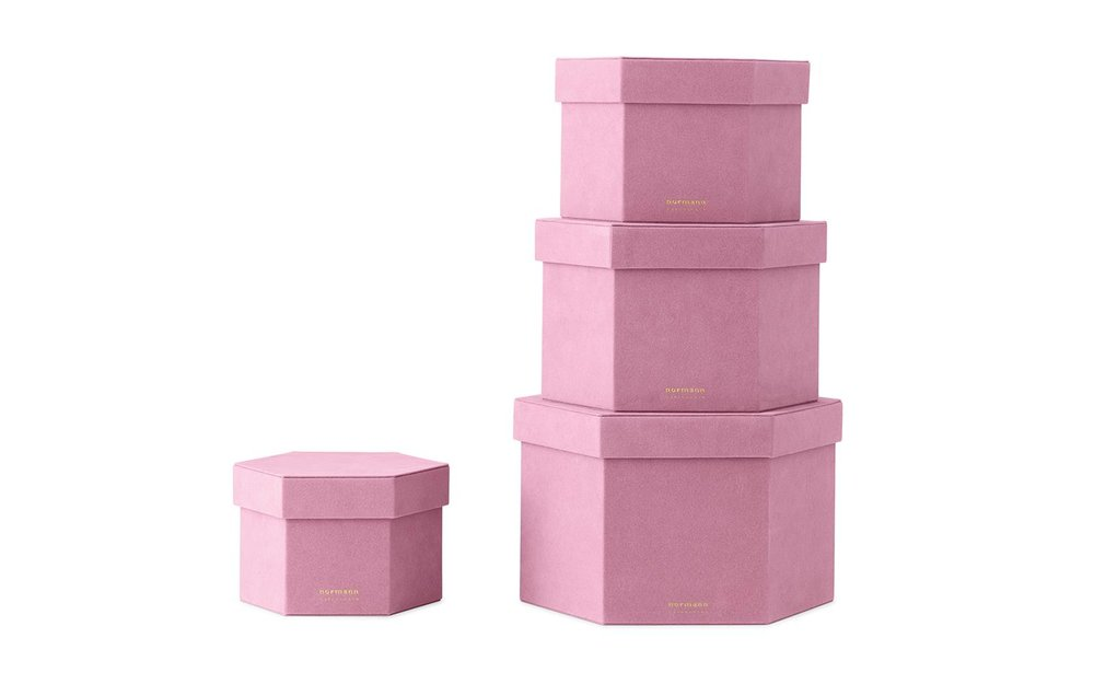 Velour boxes 4 pcs1.png.jpeg