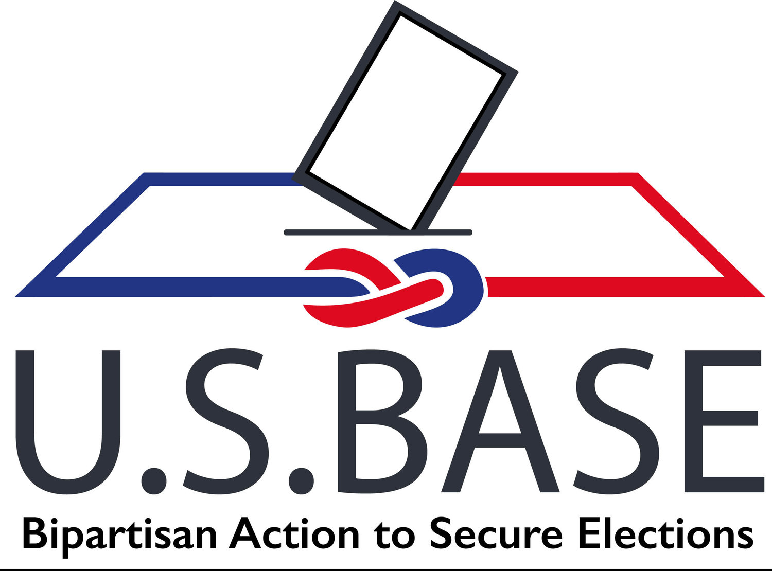 Bipartisan Action to Secure Elections