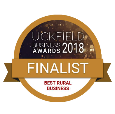 FINALIST - Best Rural Business.png