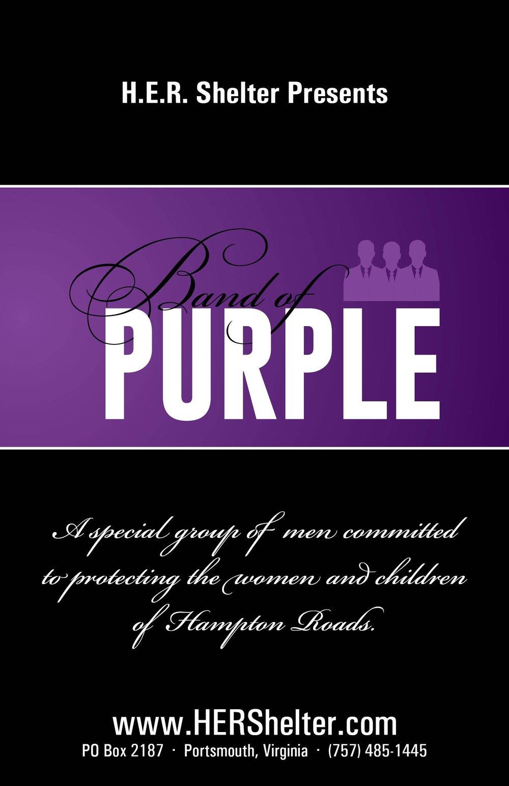 BOOKLET+Band+of+Purple_WEB+%281%29.jpg