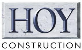 Hoy Construction.jpg