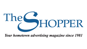 shopper1.jpg