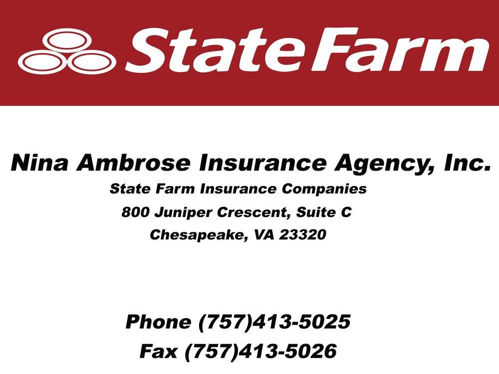 state+farm.jpg