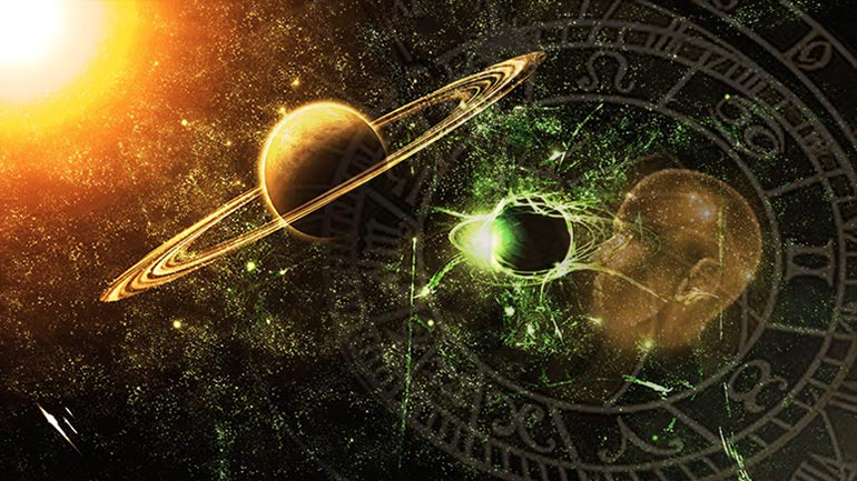 Good And Bad Planets In Ancient Astrology Ancient Astrology