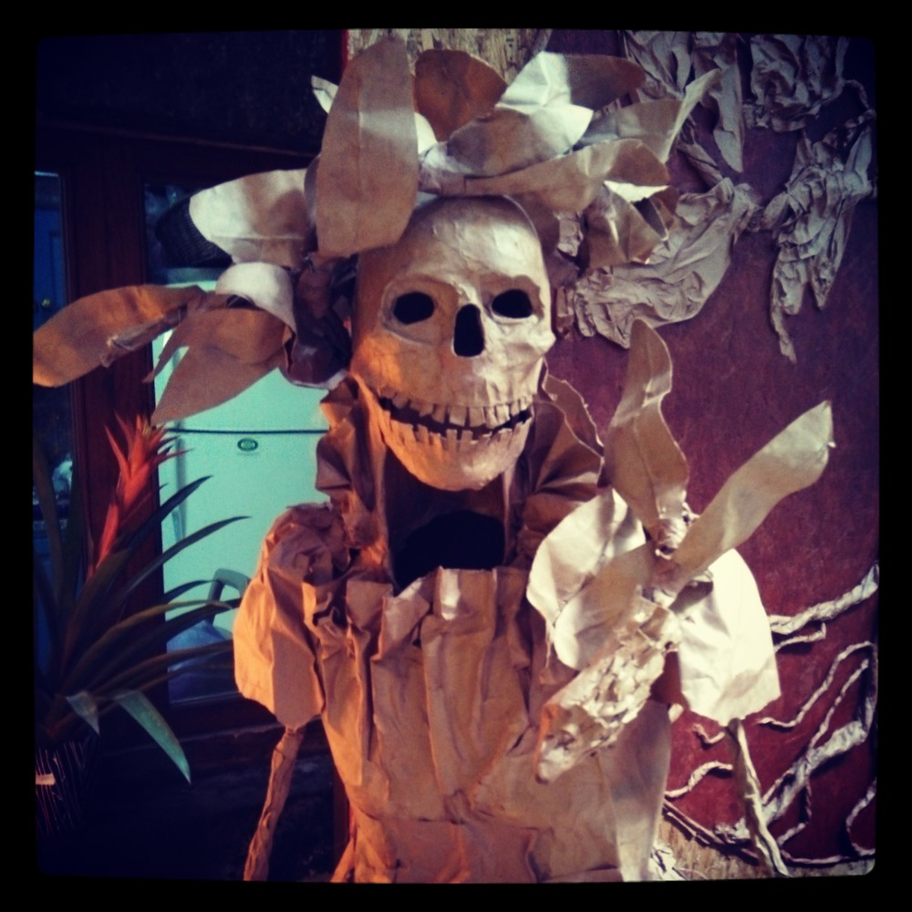 skeleton.jpeg
