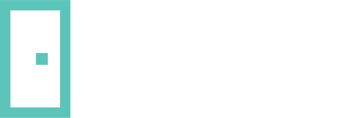 House of Cherith