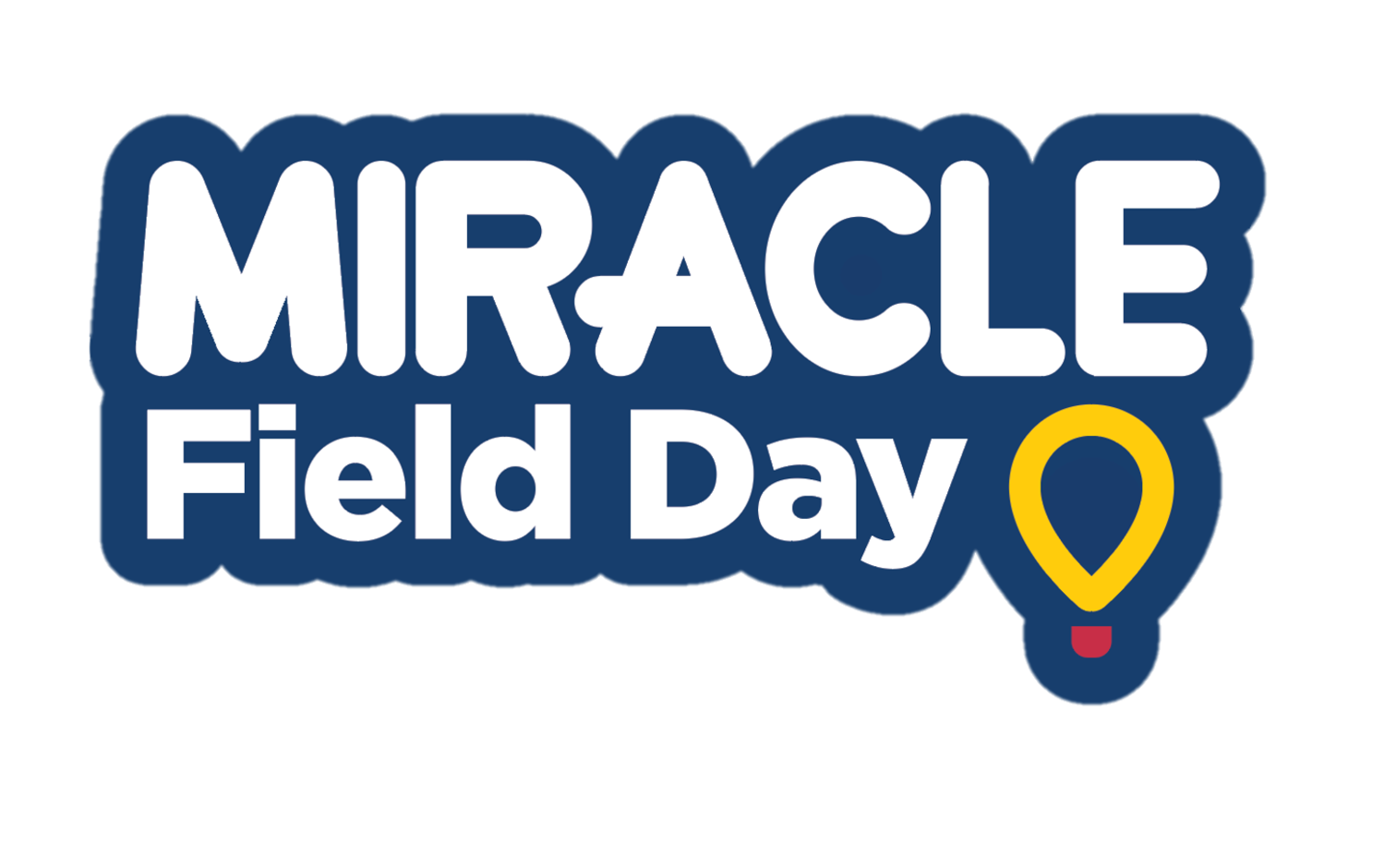 Miracle Field Day