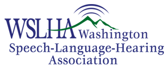 Washington Speech Language Hearing Association