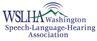 Blog — Washington Speech Language Hearing Association