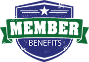 Member Benefits Image small.png