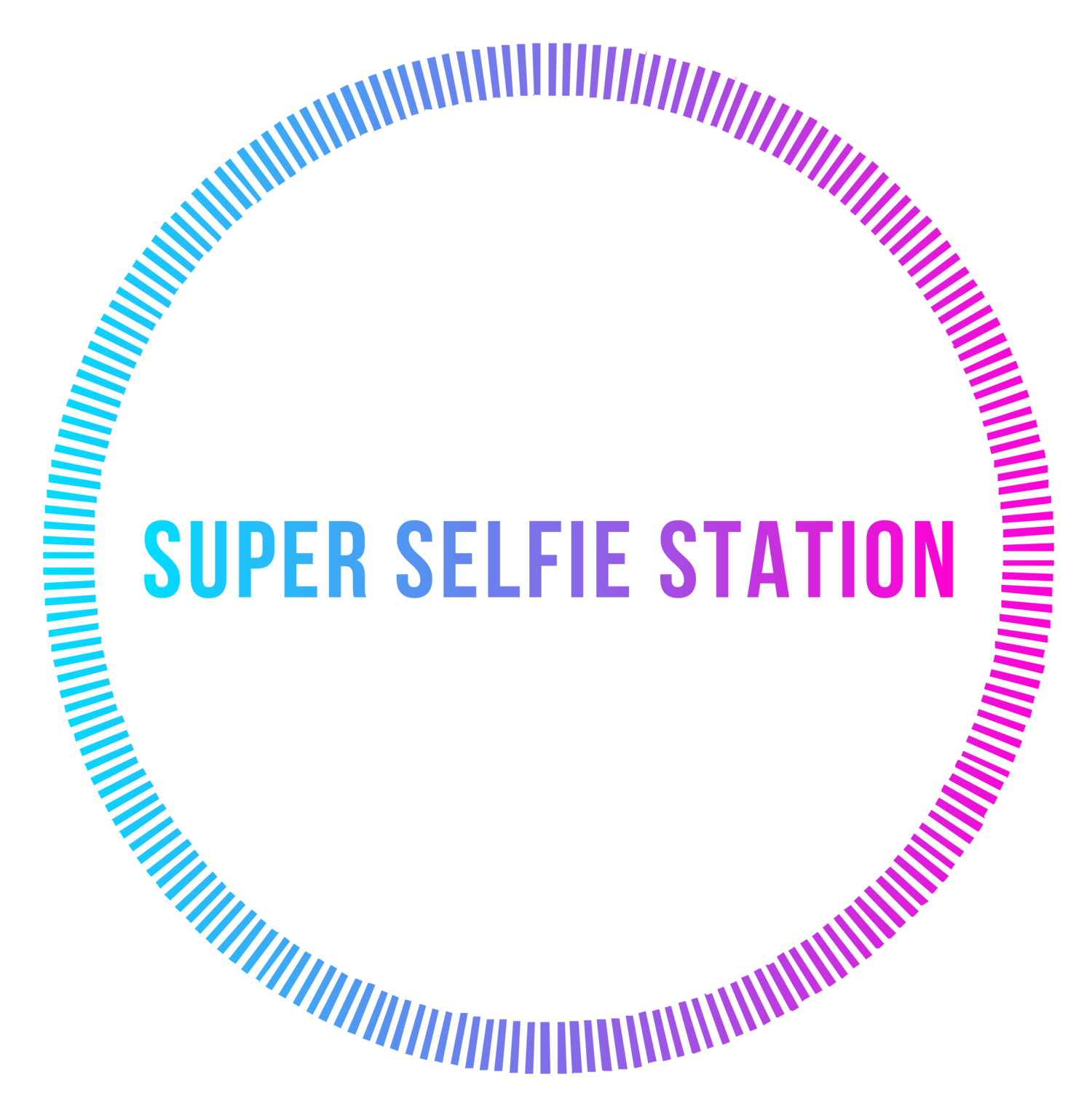 Super Selfie Station - Philadelphia's Interactive Photo Booth