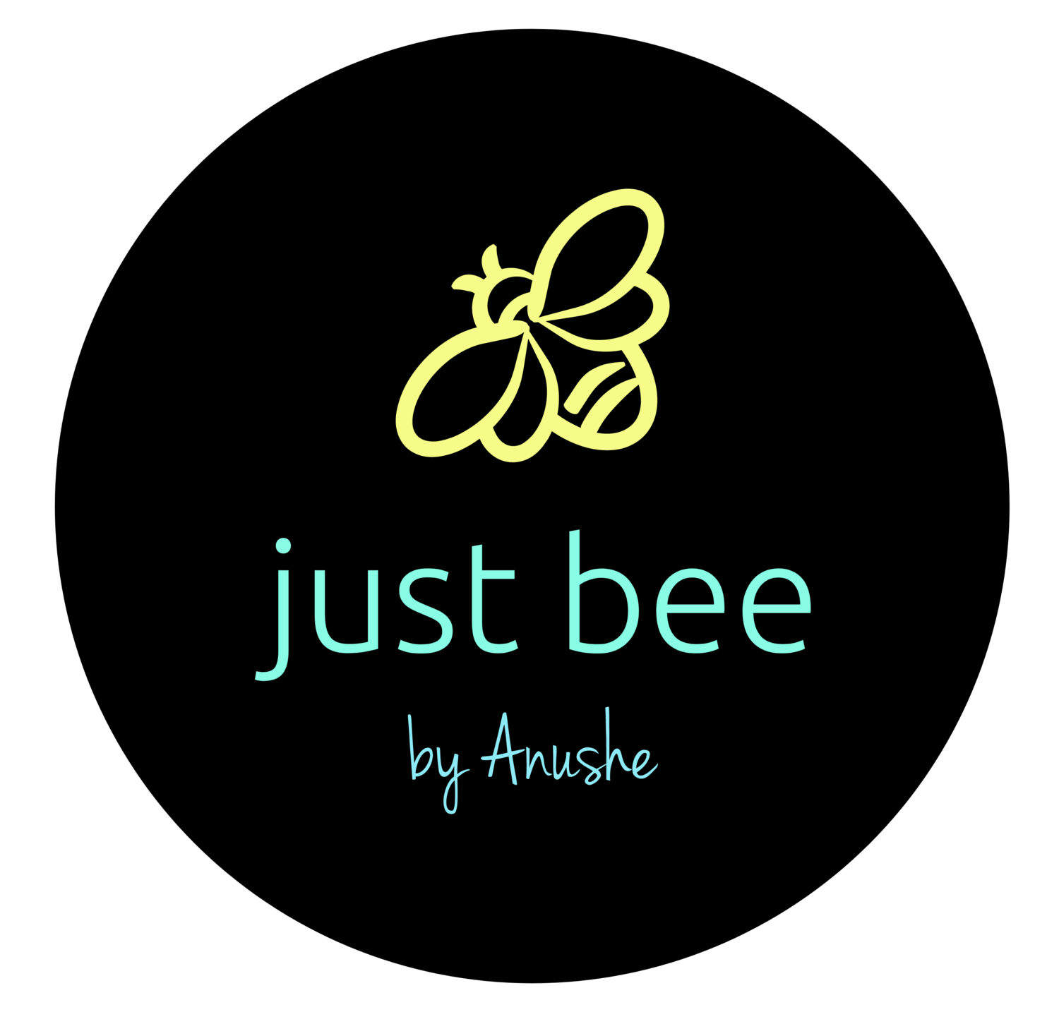 Just Bee by Anushe