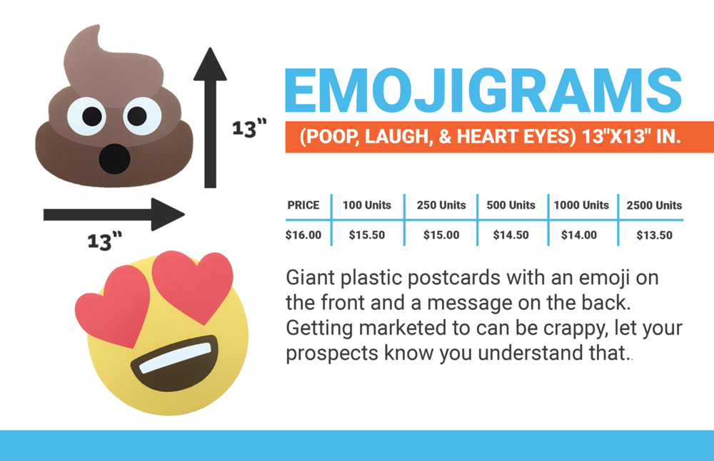emojigramproductcatalog-WEB.png
