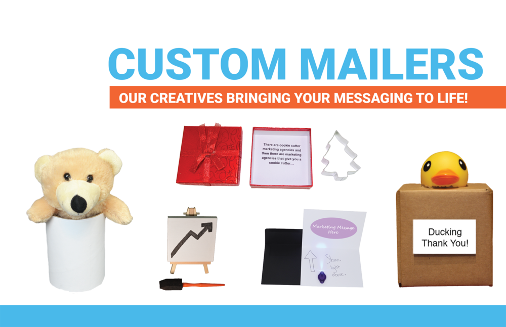 Custommailersproductcatalog-WEB.png