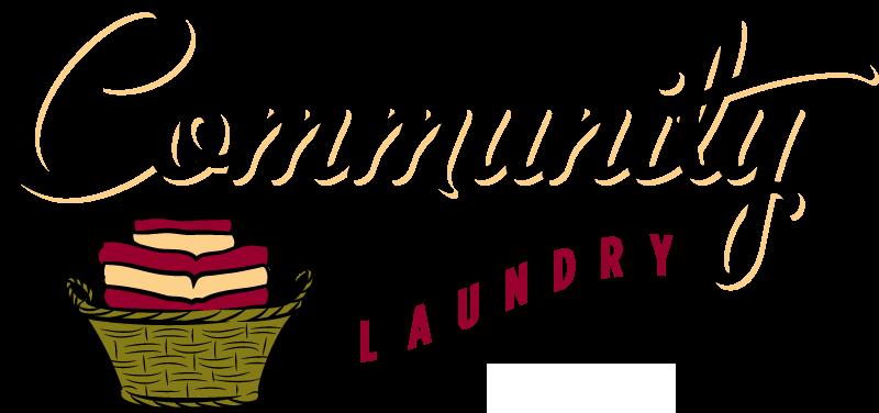 CommunityLaundry_Logo_NoYear.png