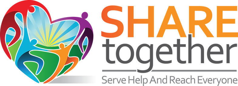 SHAREtogether