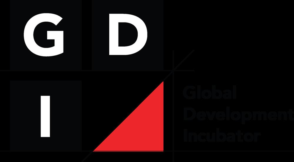 GDI logo high res.png
